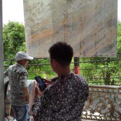 tranh da nhap khau brazin1 247x247 - Tranh đá nhập khẩu Brazin