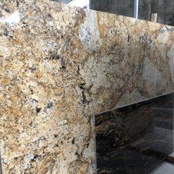 da-alaska-gold-granite