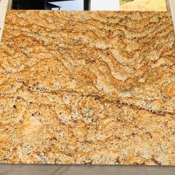 da bep solarius granite nhap khau 2 247x247 - Đá bếp solarius granite - nhập khẩu Ấn Độ