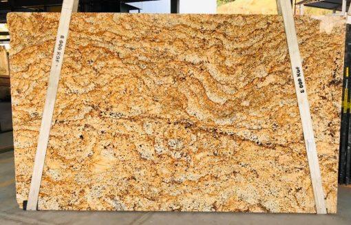 da bep solarius granite nhap khau 2 510x327 - Đá bếp solarius granite - nhập khẩu Ấn Độ