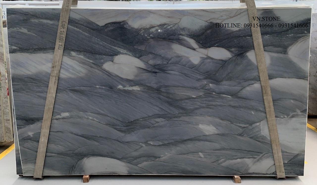 da-granite-brazil