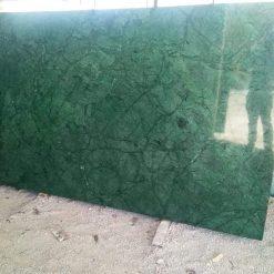 da granite lam ban bep mau xanh dua hau nhap khau 2 247x247 - Đá granite làm bàn bếp màu xanh dưa hấu - Nhập khẩu Ấn Độ