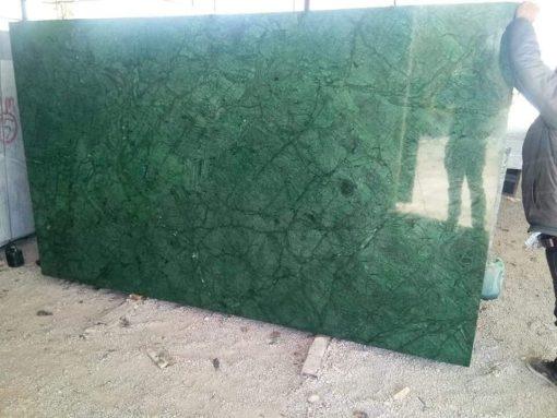 da granite lam ban bep mau xanh dua hau nhap khau 2 510x383 - Đá granite làm bàn bếp màu xanh dưa hấu - Nhập khẩu Ấn Độ