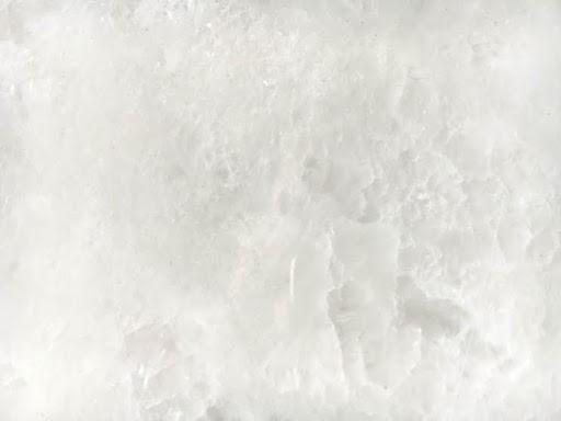 da-granite-mau-trang1