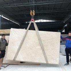 da rosalight marble nhap khau 1 247x247 - Đá rosalight marble - Nhập khẩu Ấn Độ