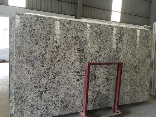 thang-may-alaska-white-granite