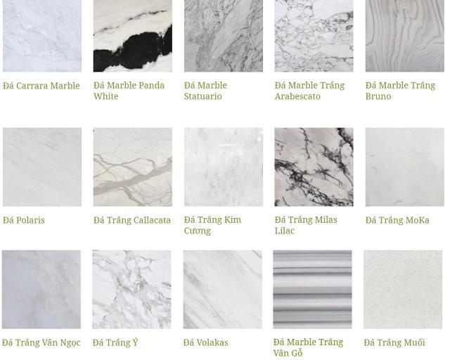 map-da-marble.1
