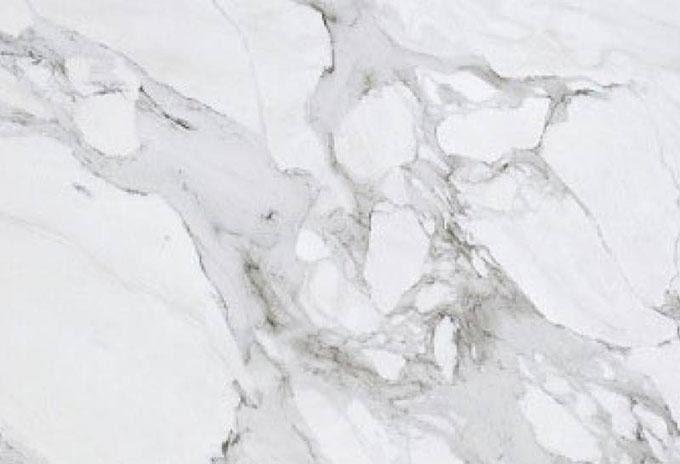 map-da-marble