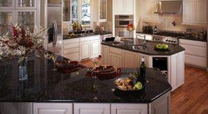 e 1 300x165 - mẫu bàn bếp đá granite