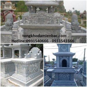 mo 1 300x300 - xây mộ đẹp